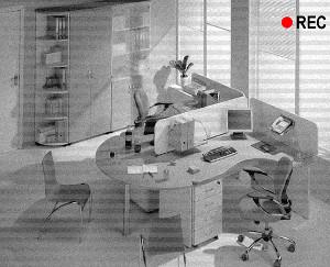 Фото - съемка скрытой камерой