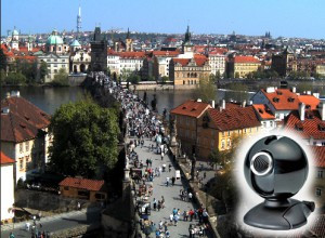 Фото - какие бывают веб-камеры