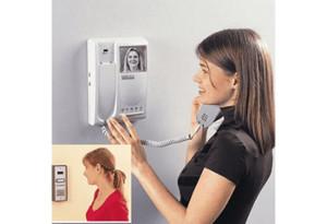 Фото - как выбрать домофон