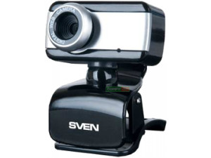 Фото - веб-камера Свен