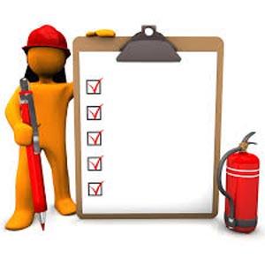 Содержание противопожарной инструкции